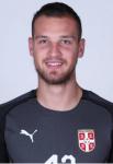 Rajković