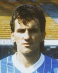 Mihajlović