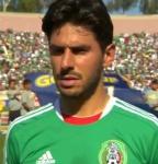 Márquez Lugo