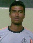 Rawal