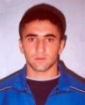 Abbasov