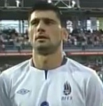 Ramaldanov