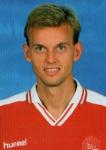 Henriksen