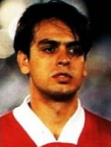 Shahroudi