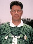 Peláez