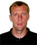 Berezovsky