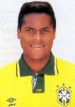 Ronaldão
