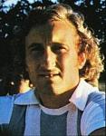 Pagnanini