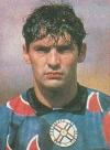 Ruiz Díaz