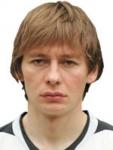 Baltiev