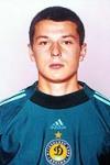 Khudzhamov
