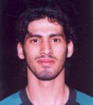 Al-Harthi