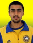Abdullayev