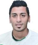 Al-Mohammadawi
