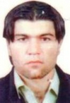 Muhsen Qadir