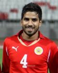 Dhiya Saeed