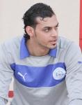 Shubbar Alawi