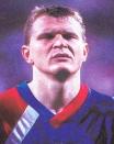 Gorlukovich