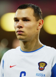 Ignashevich