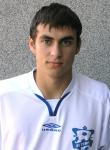 Zenjov
