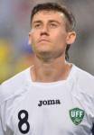 Jeparov