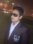 Shahed