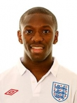 Wright-Phillips