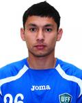 Muxammadiyev