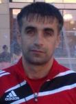 Nematov