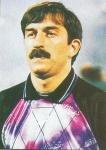 Cherchesov
