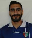 Abdulghafour