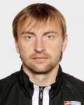 Kavalchuk