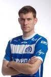 Palitsevich