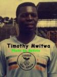 Mwitwa