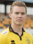Haraldsson