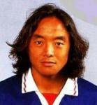 Kitazawa