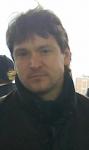 Yevseev
