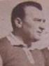 Stănescu