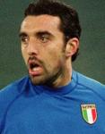 Bertotto