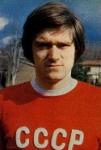 Zhupikov