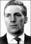 Tsaryov