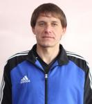 Radkevich