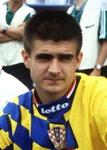 Vasilj