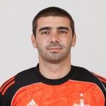 Stoyanov