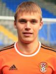 Vasiliev