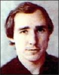 Chanov