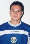 Torres Cabrera