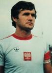 Lubański
