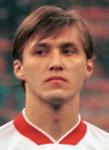 Bushmanov