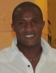 Fesehaye